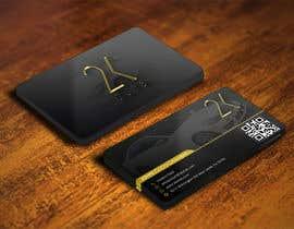 mohanedmagdii tarafından Design some Business Cards for Car Detailing için no 8