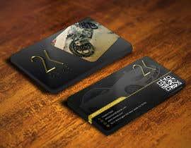 mohanedmagdii tarafından Design some Business Cards for Car Detailing için no 10