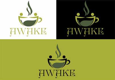 olja85 tarafından Разработка логотипа for tea brand için no 64