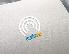 ralphanthony19 tarafından IT Logo Design için no 21
