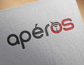 #48 untuk IT Logo Design oleh moro2707