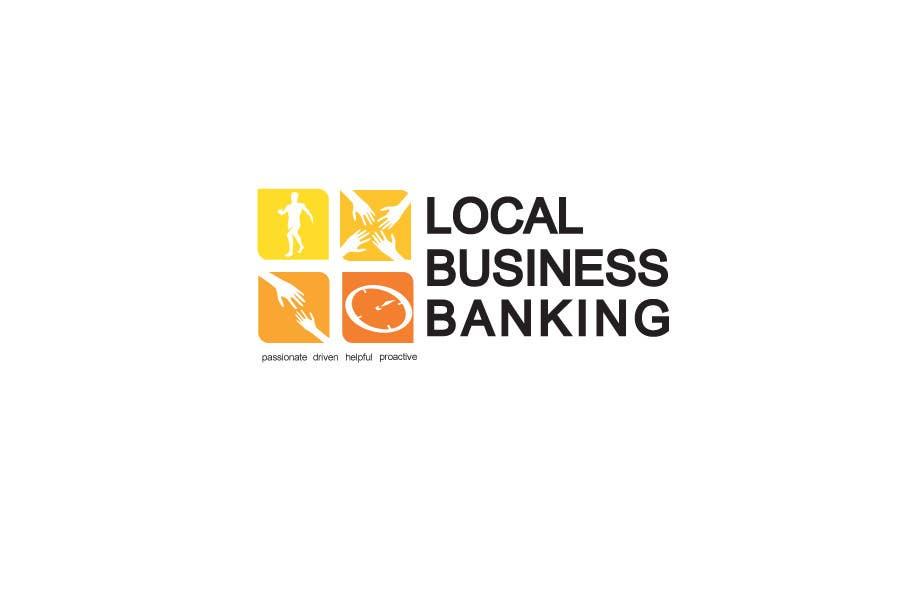 Inscrição nº 147 do Concurso para Logo Design for Commonwealth Bank