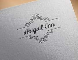 #13 untuk Design a Logo for a colonial-style bed & breakfast oleh grozdancho
