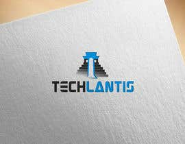 #32 untuk Design a Logo for tech/software company oleh Jawad121