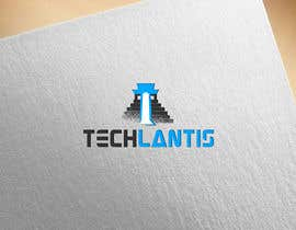 #33 untuk Design a Logo for tech/software company oleh Jawad121