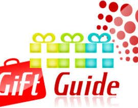 #9 untuk Logo Required for Gift Website oleh lovewithus