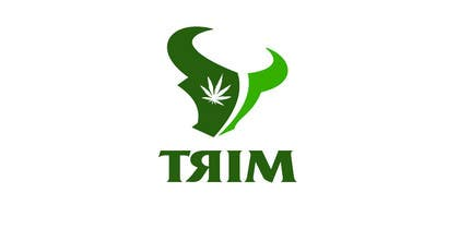 #40 untuk Design a Logo for clothing company for the cannabis movement oleh MekRoN