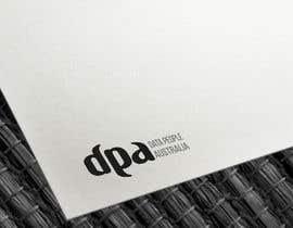 #110 untuk Design a Logo for our business oleh logosuit