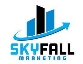 #57 untuk Skyfall Marketing oleh pikoylee