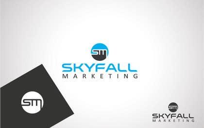 mamun990 tarafından Skyfall Marketing için no 16