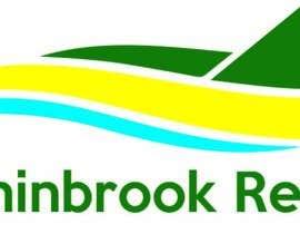 #30 untuk Design a Logo for Hinchinbrook Resorts oleh heathlatter