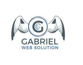 #83 untuk Design a Logo for a Software and website company oleh hics
