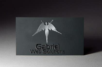 #109 untuk Design a Logo for a Software and website company oleh drogomid2113