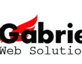 #36 untuk Design a Logo for a Software and website company oleh ismatharshad