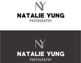 #38 untuk Design a Logo for a photographer oleh binoysnk