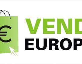 BlajTeodorMarius tarafından Design a Logo for WebMarketing Company için no 10