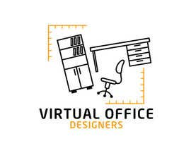 #46 for Virtual Office Designers by Henzo