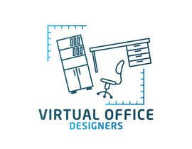 #48 for Virtual Office Designers by Henzo