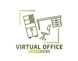 #49 for Virtual Office Designers by Henzo