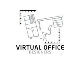 #58 cho Virtual Office Designers bởi Henzo