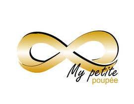 #5 untuk Design a Logo for My petite poupée oleh joelsonsax