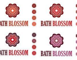 #31 untuk Design a logo for bath product oleh WalidBenA