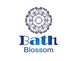 #36 untuk Design a logo for bath product oleh isyaansyari
