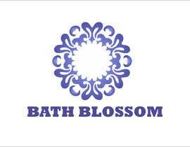 #12 untuk Design a logo for bath product oleh saylic