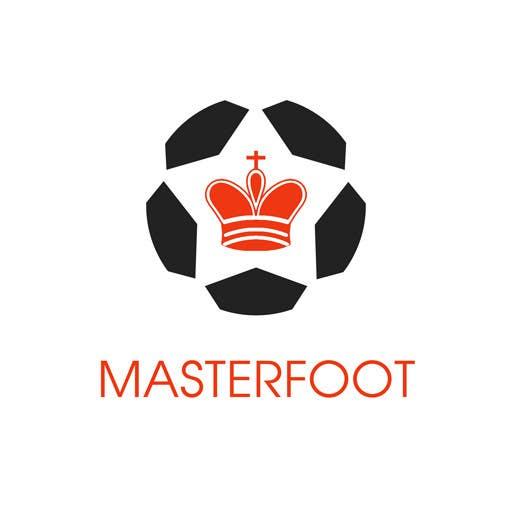 Inscrição nº                                         27                                      do Concurso para                                         LOGO for a FOOTBALL WEBSITE