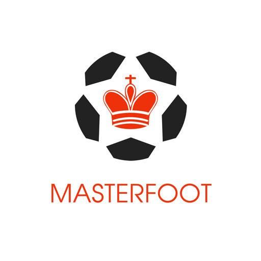 Inscrição nº                                         28                                      do Concurso para                                         LOGO for a FOOTBALL WEBSITE