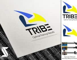 #34 untuk Design a Logo for Athletic Team oleh juanjenkins