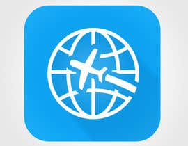 kukadiyabipin tarafından Design one app icon for iPhone/iPad için no 66