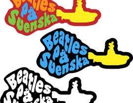#16 untuk Design a logo for band oleh orlandi