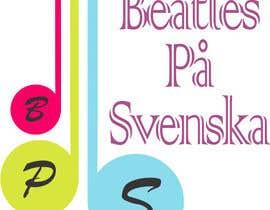 #20 untuk Design a logo for band oleh Jade125
