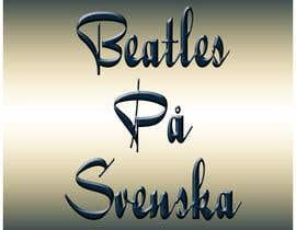#28 untuk Design a logo for band oleh krishnateja89