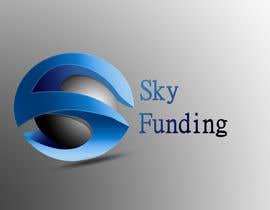 YaVolgin tarafından Design a Logo for My Business için no 28