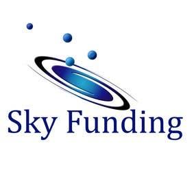imranfareed tarafından Design a Logo for My Business için no 1