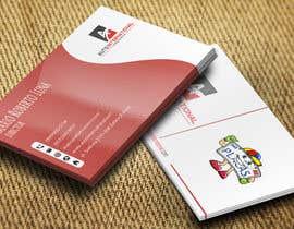 ah7635374 tarafından Design a Business Card for CEO için no 89