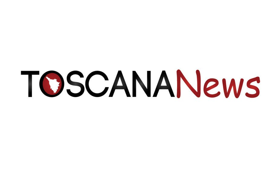 #67 for Design a logo for a News Web Site by inspirativ