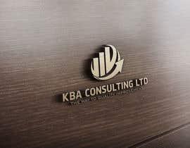 #99 untuk Logo Design for Corporate Name oleh brokenheart5567