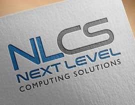 dreamer509 tarafından Design a Logo for Next Level Computing Solutions için no 1