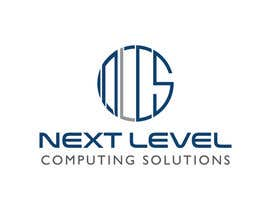 #4 for Design a Logo for Next Level Computing Solutions by dreamer509