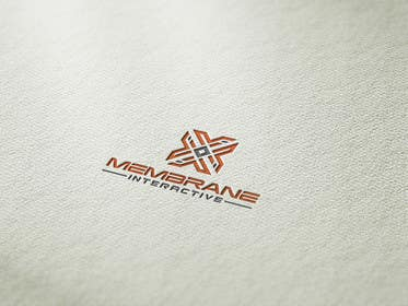 thelionstuidos tarafından Design a logo for game developer studio için no 67