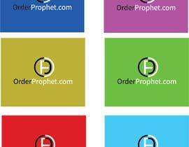 #39 for Design a Logo for Website by rahelpaldph