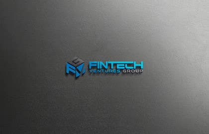 #55 untuk Design a Logo for Fintech Company (Bitcoin, Digital Currency, Payment Processors etc) oleh thelionstuidos