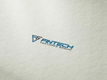 #58 untuk Design a Logo for Fintech Company (Bitcoin, Digital Currency, Payment Processors etc) oleh thelionstuidos
