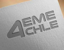 SAROARNURNR tarafından Refresh logotipo 4eme chile için no 79