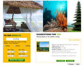 raidmaxdesigns tarafından Change / create design for website için no 8