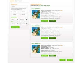 uttamcafedeweb tarafından Change / create design for website için no 7