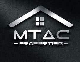 mwarriors89 tarafından MTAC Properties için no 25